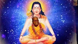உலக வசியம் - அக்ஷய திரிதியை க்கு பக்தர்களுக்கு சித்தர்கள் ரகசிய உலக வசிய முறை சொல்லப்பட்டது