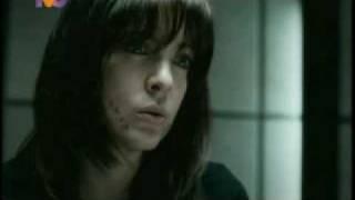 Clara, Fantasiosa Capitulo 1 parte 6 Mujeres asesinas 2