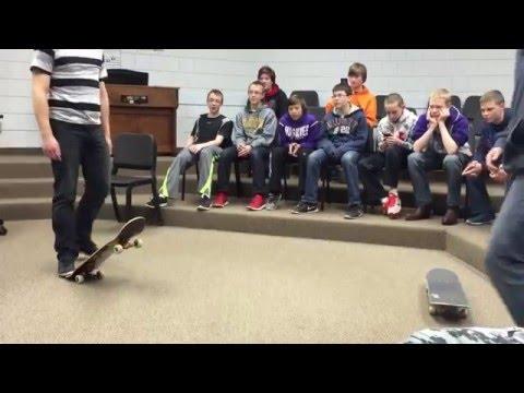 Xxx Mp4 Teacher Vs Student In Skate During Class 3gp Sex