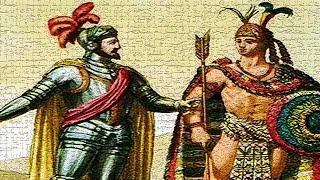 ¿Cómo sería México sin la conquista española?