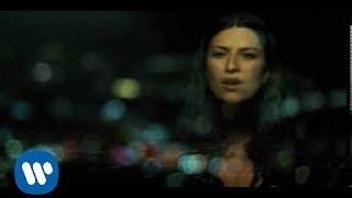 Laura Pausini - Tra Te E Il Mare (Official Video)