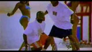 Ying Yang Twins - Whistle While You Twurk (Lil One)