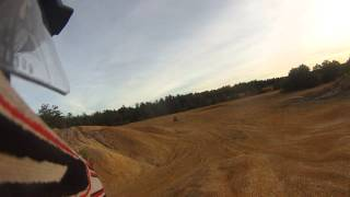 Hammer At It!!#yfz450 Limited!