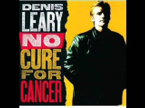 Download Denis Leary ASSHOLE