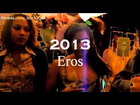 2013Eros hibla first footing 2013 01 01 new year hibla P.movie.wmv