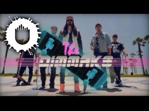 Steve Aoki, Chris Lake & Tujamo - Boneless (Official Video) Mp3