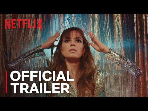 Xxx Mp4 Samantha Official Trailer HD Netflix 3gp Sex
