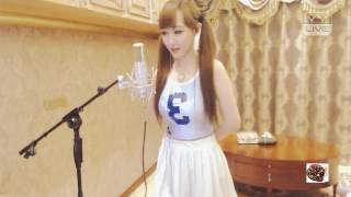 YY 神曲 白若兮 -《玛尼情歌》(Artists・Sing・Music・Dance・Instrument・Talent Shows・DJ・KPOP・Remix・LIVE).mp4
