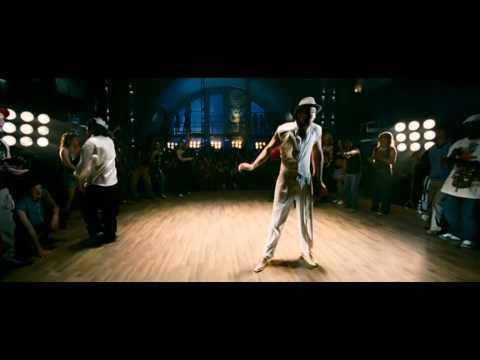 Xxx Mp4 Break Dance BY Hrithik Roshan 3gp Sex