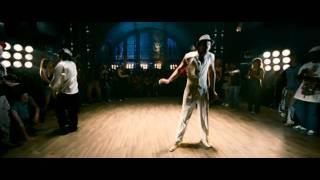 Break Dance BY Hrithik Roshan
