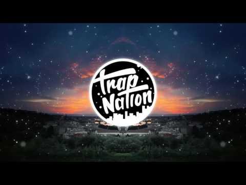 Xxx Mp4 Zara Larsson Ain T My Fault R3hab Remix 3gp Sex