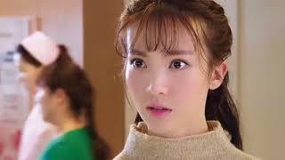 Korean Romance Movies with English Subtitle