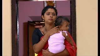 Sthreepadham   Episode 306 - 01 June 2018   Mazhavil Manorama