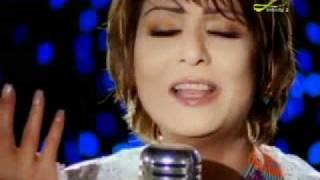 Nawal Al Shog Jabak - نوال الشوق جابك