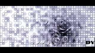 Haujobb - Fukwit Daddy (1999) [60fps]