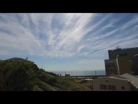 2 Bedroom House for sale in Eastern Cape | Port Elizabeth | Richmond Hill |  T948976