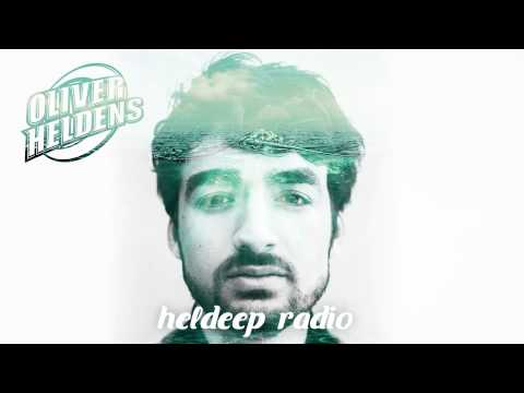 Xxx Mp4 Oliver Heldens Heldeep Radio 017 3gp Sex