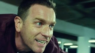 T2 Trainspotting - Car Park | official FIRST LOOK clip (2017)