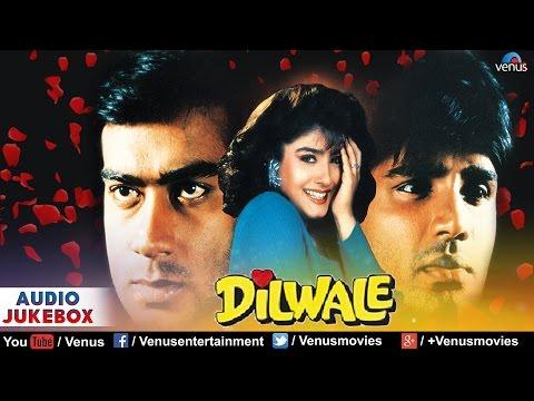 Xxx Mp4 Dilwale Audio Jukebox Ajay Devgan Raveena Tandon Sunil Shetty Paresh Rawal 3gp Sex