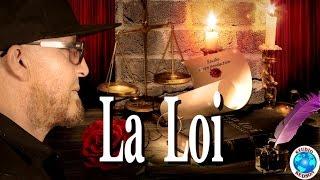 Cheb Bilal  LA LOI 2016 - الشاب بلال  - قانون الحب