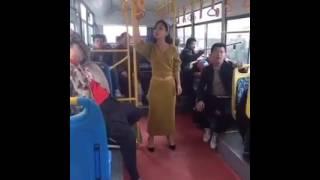 Comedy video _very comedy