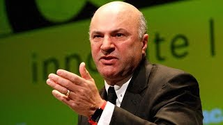 Kevin O'Leary Gets Real About Why You Must Be Ruthless in Business | Inc.