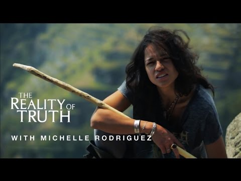 The Reality Of Truth - Full Film