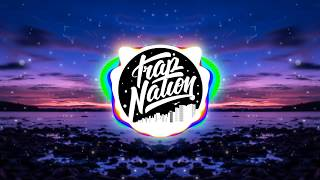 Fort Minor - Remember The Name (Afterfab Remix)
