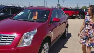 Download Why Buy A Cadillac From Jeff Wyler Cadillac Dealership In - Cadillac dealers cincinnati