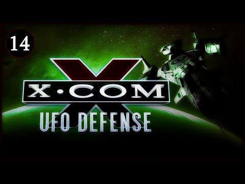 Xxx Mp4 X Com UFO Defense 14 The Commander Search 3gp Sex