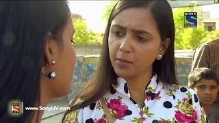 Crime Patrol Dial 100 - क्राइम पेट्रोल - Junoon-2 - Episode 126 - 7th April, 2016
