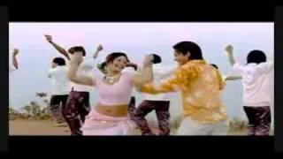 Nepali Folk Song Raju Pariyar   Devi Gharti -          ....3gp