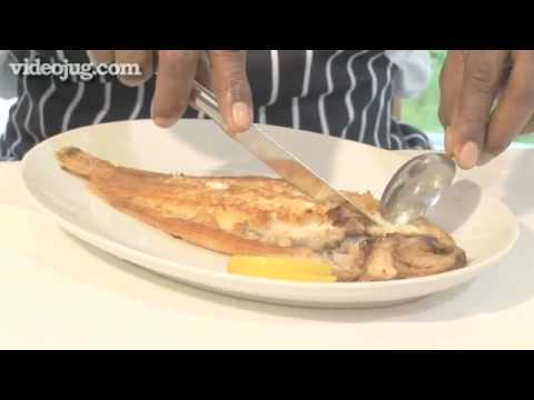 Xxx Mp4 How To Eat Fish On The Bone 3gp Sex