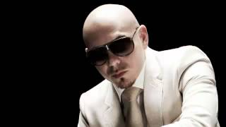 Pitbull - Don't Stop The Party [New Song 2012]