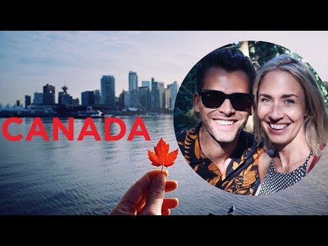 Xxx Mp4 1 Jaar Getrouwd En We Zijn In Vancouver Canada Sanny Jorg Reis Vlog 1 3gp Sex