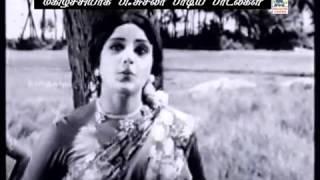 Panimalar Neeril Aadum Azhagai Rasikka Sugame