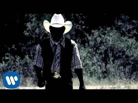 Kid Rock Cowboy Enhanced Video