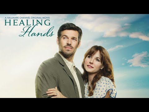 Preview - Healing Hands - Hallmark Drama