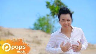 Liên Khúc Thức Tỉnh - Sơn Hạ ft Tuyết Vân Hà, Dương Hàn Ni [Official]