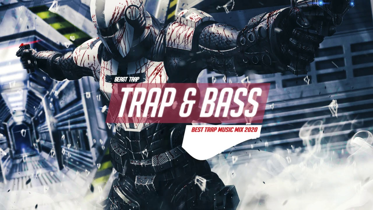 🅻🅸🆃 Aggresive Trap Music 2020 🔥 Best Trap Mix ⚡ Trap & Bass • Electronic• EDM  ☢ #39