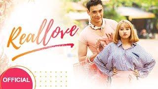 Real Love | Thuận Nguyễn