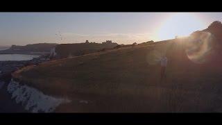 Souldia - Corbeau /// vidéoclip officiel /// album en vente 28 octobre 2016