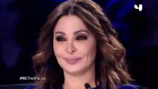 The X Factor 2015   Ep 2   فرقة منيب   مصر   تجارب الأداء low