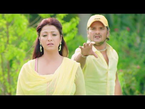 Xxx Mp4 प्यार Pyar Full Video Song Khesari Lal Yadav Bhojpuri Sad Songs New 2016 3gp Sex