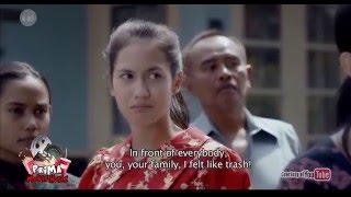 MovieHolic Aach Aku Jatuh Cinta Seg 4Eps 4 OUT