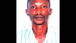 Fake Herbalist Dupes 10, Arrested