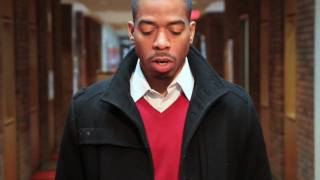 Pink - Perfect (AHMIR cover) - Anti-Bullying video