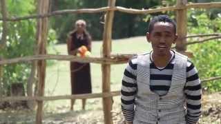 Haacaaluu Hundeessaa - Maalan Jira...?  NEW AFAN OROMO OFFICIAL MUSIC VIDEO 2015