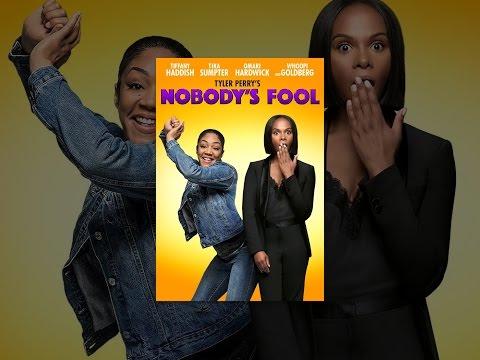 Xxx Mp4 Nobody 39 S Fool 2018 3gp Sex