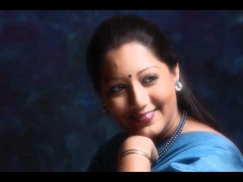 Xxx Mp4 Saphalo Karo He Prabhu Jayati Chakraborty 3gp Sex